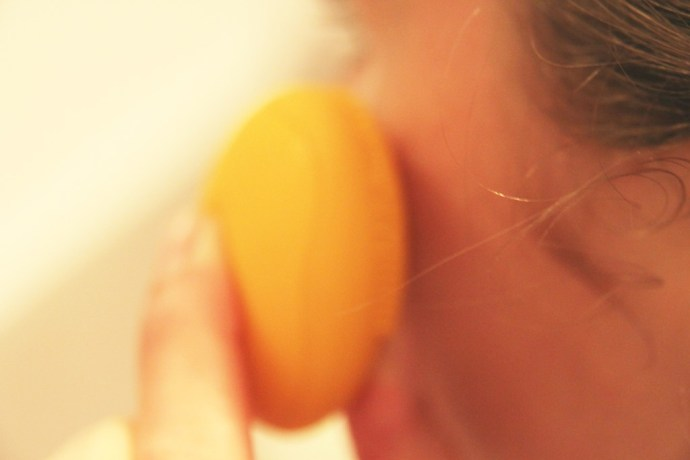 foreo_luna_play_4_effected
