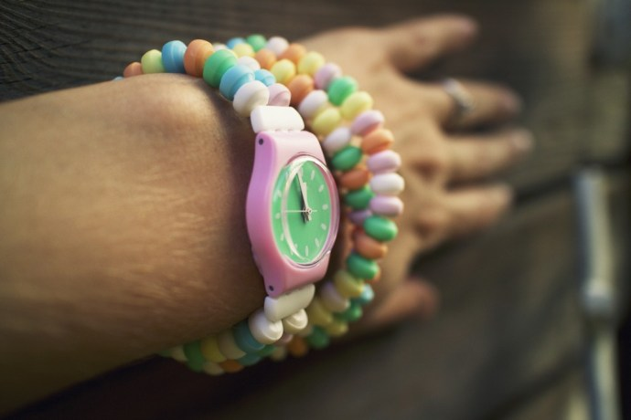 montre_watch_bonbon_candy_swatch_.jpg_effected