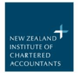 NZ Institute of Chartered Accountants