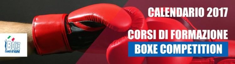 calendario-corsi-fpi-boxe-competition
