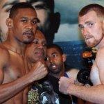 06 Jacobs vs Fitzpatrick IMG_2759