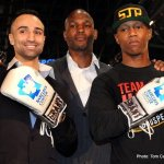 08 Malignaggi_Hopkins_Judah IMG_0676