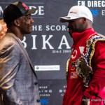 1-press conference-0010 - Sakio Bika Adonis Stevenson faceoff1