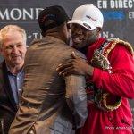 1-press conference-0012 - Sakio Bika Adonis Stevenson faceoff2