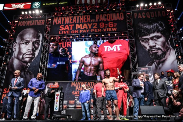1-MAYPAC WEIGH IN-TRAPPFOTOS-4847