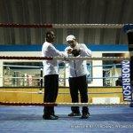 6 may 2013 CHELO GONZALEZ ENTREN EN ESCOCIA 01