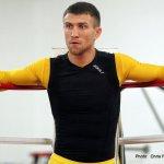 Lomachenko workout_140211_005a