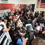 MayweatherWorkout4Alvarez_Hoganphotos5