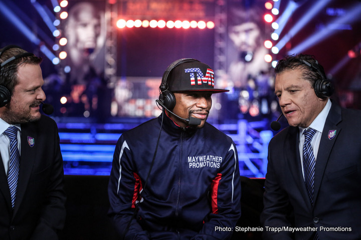 1-MAYPAC WEIGH IN-TRAPPFOTOS-3981