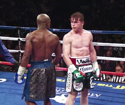 7ydfduM v9x moreover 5 together with Photos Canelo Beast Mode Working Hard Liam Smith 107876 together with Photos Canelo Alvarez Top Form Amir Khan Clash 103850 besides Miguel Cotto Likely To Fight Saul Canelo Alvarez In November. on oscar de la hoya training canelo