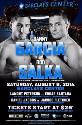 http://i2.wp.com/www.boxingnews24.com/wp-content/uploads/garcia66.jpg?resize=263%2C400