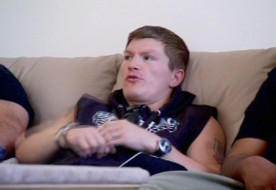 British Boxing  ricky hatton