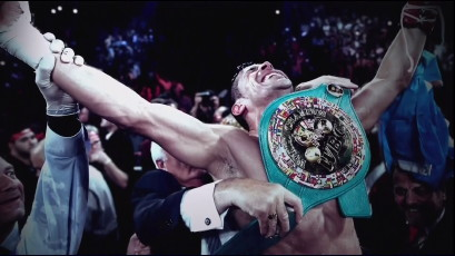 photo: sergio martinez gennady golovkin