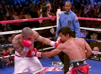 Cotto Pacquiao Cotto vs. Pacquiao  victor ortiz miguel cotto manny pacquiao