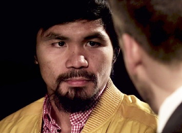 Pacquiao Rios Pacquiao vs. Rios  roy jones jr manny pacquiao brandon rios