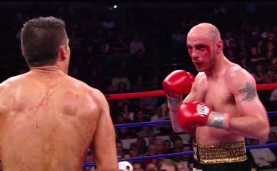 Pavlik Ward Pavlik vs. Ward  kelly pavlik andre ward