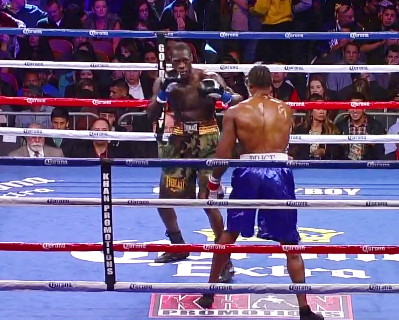 Wilder Price Wilder vs. Price Khan Molina Khan vs Molina Groves Johnson Groves vs. Johnson Donaire Arce Donaire vs. Arce Carlos Molina  nonito donaire jorge arce glen johnson george groves deontay wilder amir khan