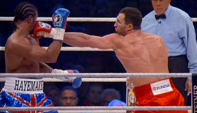 Who are the best active boxers fighting right now? This list of the very best active boxers includes a number of current champions as well as boxers The heyday of heavyweight boxers may have passed but a new age of Welterweight and Flyweight fights have begun to rise the ranks of prominence.