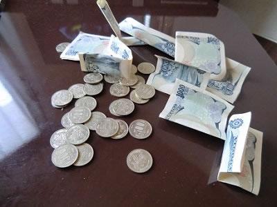 500円玉貯金02