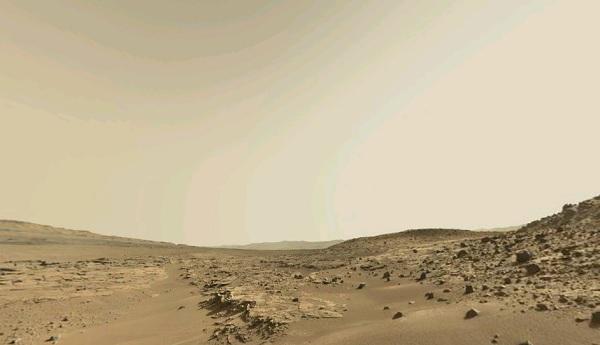 MarsPanorama002