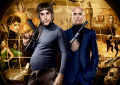 brothers_grimsby
