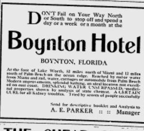 bb-hotel-ad1
