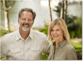 Sally-Mike-Bozeman-Luxury-Real-Estate