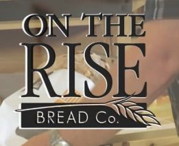 On the Rise Bread Co | Bozeman Luxury Real Estate