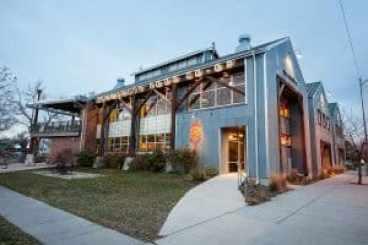 Bozeman, Luxury Real Estate, Real Estate, Sally Uhlmann, Mike Schlaugh