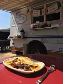 Bozeman Food Trucks 5