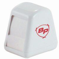 BP Tovagliolini Bar carta velina dispenser