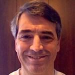 Denis Gagné