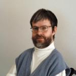 Paul Johannesson