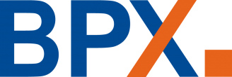 cropped-Logo-BPX.png