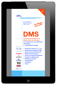 21-ebook-DMS EA