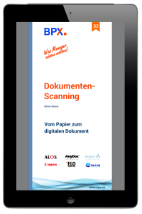 32-ebook-Scanning