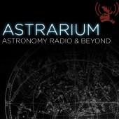 astrarium-pod-1-brac