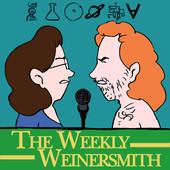 weekly weinersmith