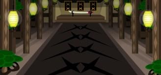01-NinjaHideoutInterior_01