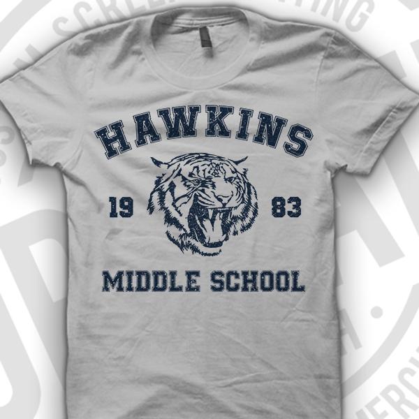 Hawkins-Middle-School-TShirt-1983-01