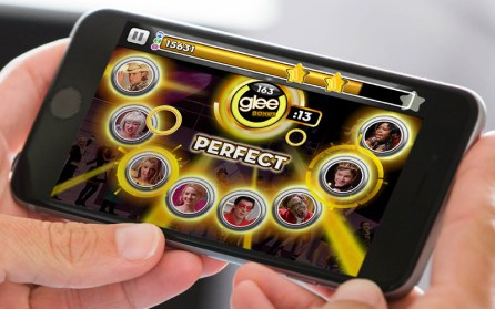 800x500-Glee-Forever-Rhythm-Game-Mobile-Puzzle-Game-Assets