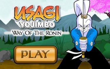 800x500-Usagi-Yojimbo-Mobile-Game-Way-of-the-Ronin