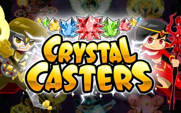800x500CrystalCastersGameMobilePuzzleGameAssets4