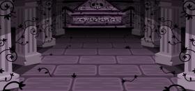 CryptDungeonInterior_01