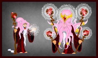 Crystal-Casters-Gacha-Crazy-Octo-Wizardl-02