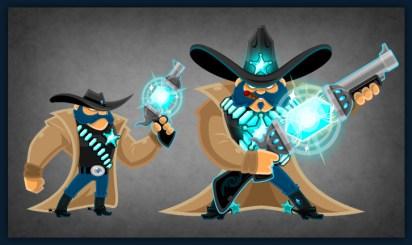 Crystal-Casters-Gacha-Sherriff-Law-Cowboy-01