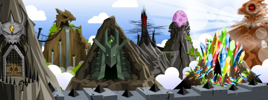 Crystal-Casters-Game-Map-Dragon-Isle
