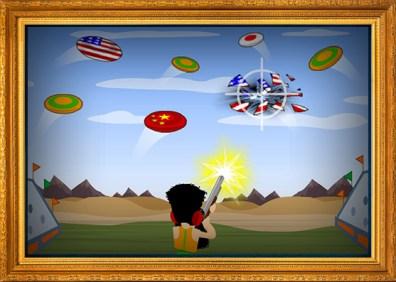 Dictator-Wadiya-Games-Gameplay-03