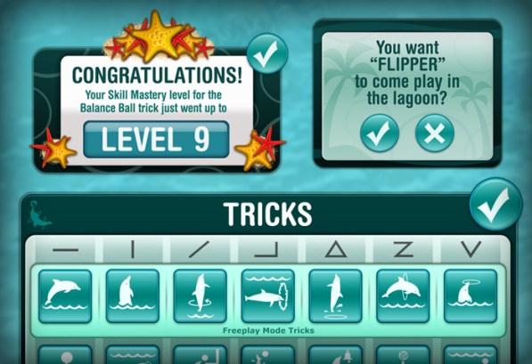 Dolphin-Paradise-iOS-Game-GUI-Design-03