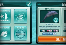 Dolphin-Paradise-iOS-Game-GUI-Design-04